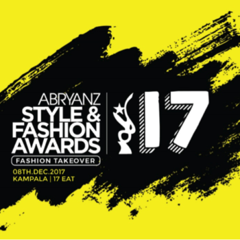 Abryanz Style and Fashion Awards 2017 | Nominees List