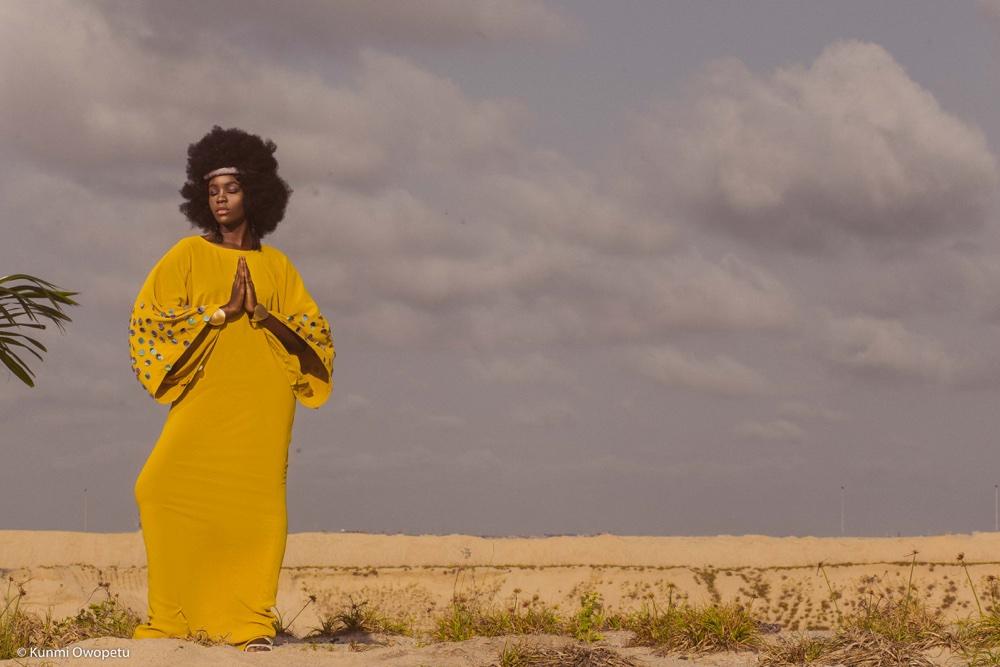 The House of Kaya Fashion Week Edit