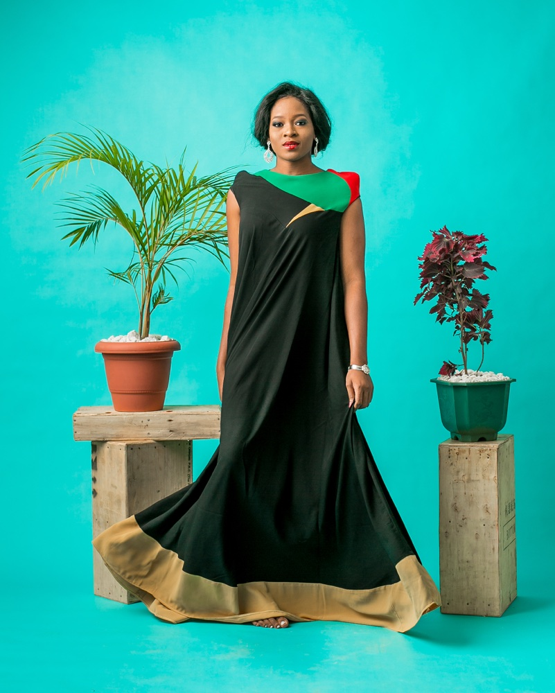 """Isudu """"Courageous"""" 