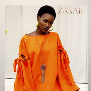How To Wear Co-ords this Holiday Season | A ZAZAII Style Guide