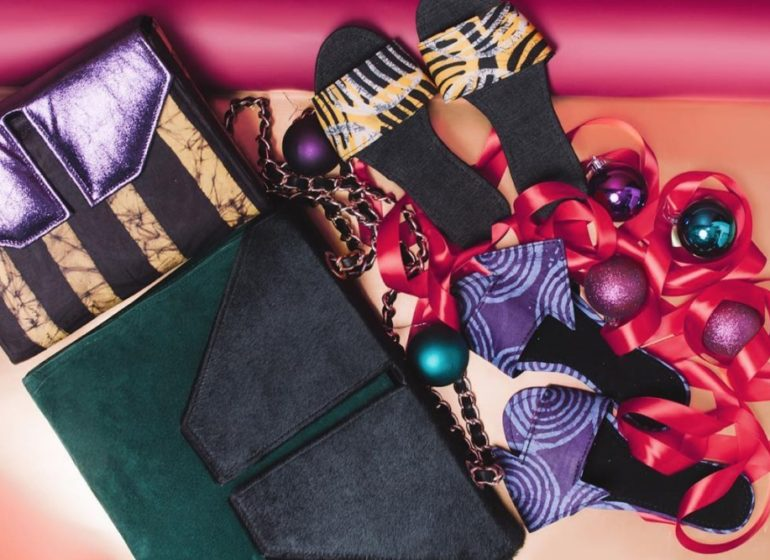 It's 5 Days till Christmas! See these Last Minute Gift Ideas Before it's Too Late