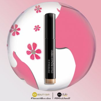Lancome Ombre Hypnose stylo Eyeshadow Stick?