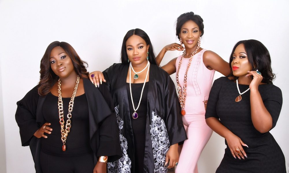 """Bland2Glam's """"Love Yourself"""" Collection make the Perfect Treat this Holiday"""