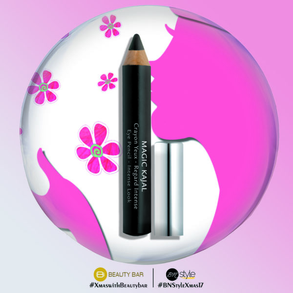 WIN this Givenchy Magic Kajal Eye Pencil in this Christmas Giveaway!