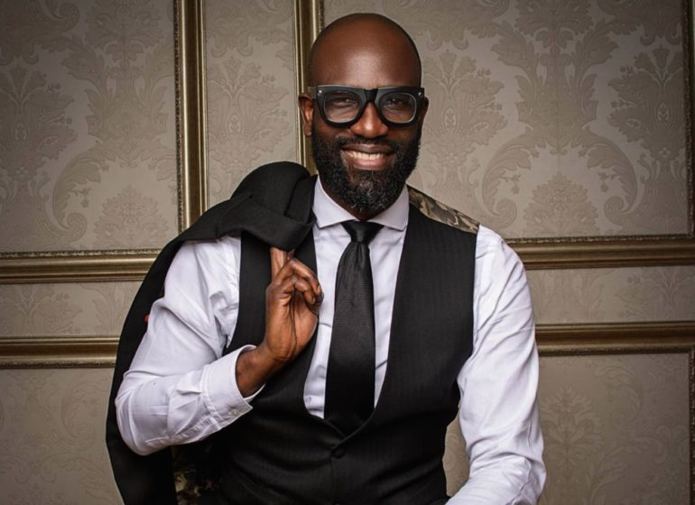 Mai Atafo's Top 3 Lifestyle Loves