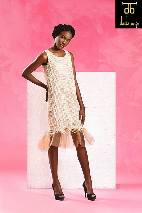 Dadu Bajo Just Released a Classic Collection Inspired by Baskets