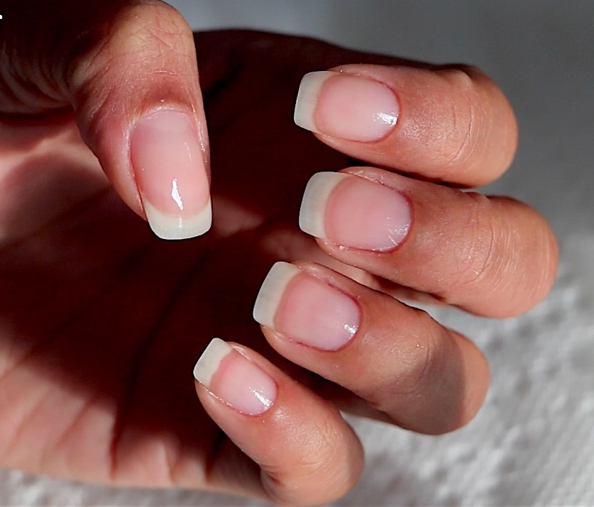 Nail Care Routine to Help Your Nails Grow Longer