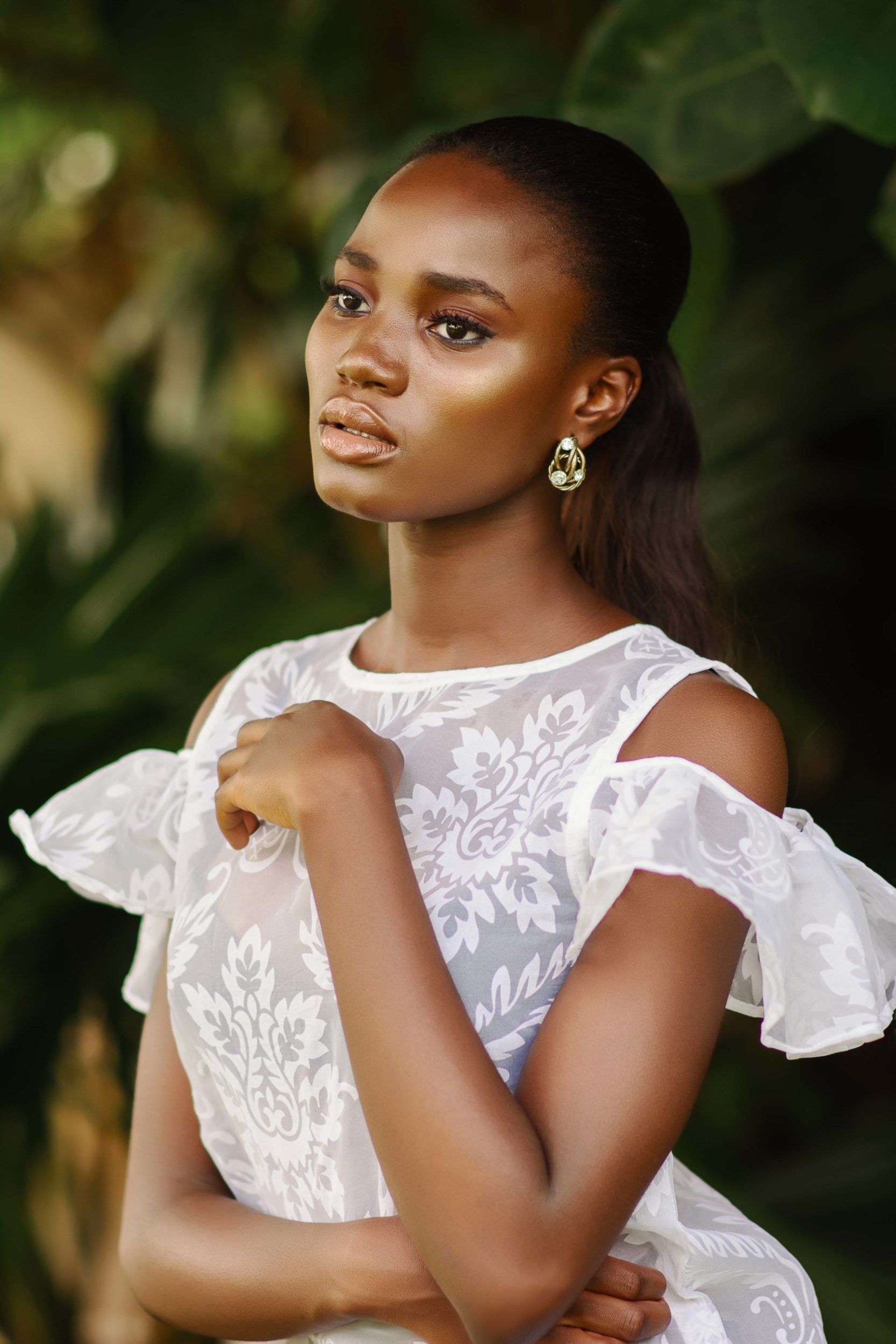 Every Girly Girl Will Be Obsessed with Zii's Latest Collection