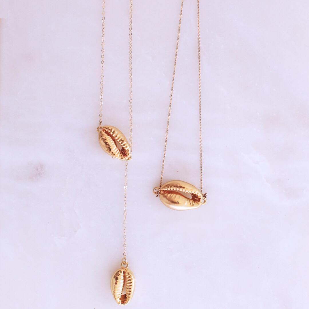 minimalist jewelry african orne ocha davana lagos ghana