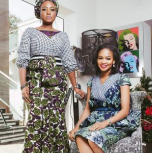 10 Emerging Fashion Brands In Abuja That Should Be On Your Radar