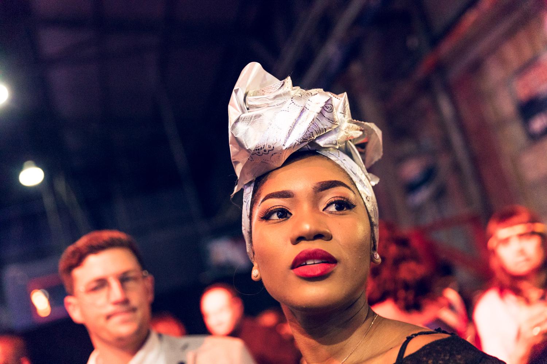 backstage beauty #AFICTFW18