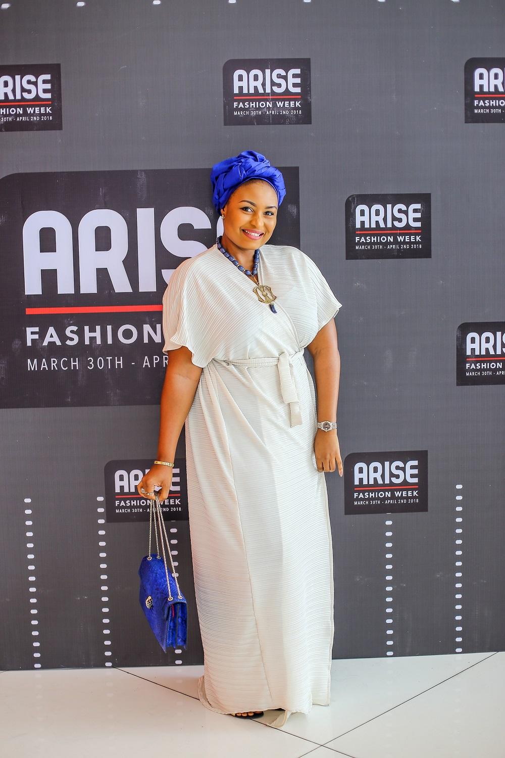 Arise gallery magazine party catalog photo
