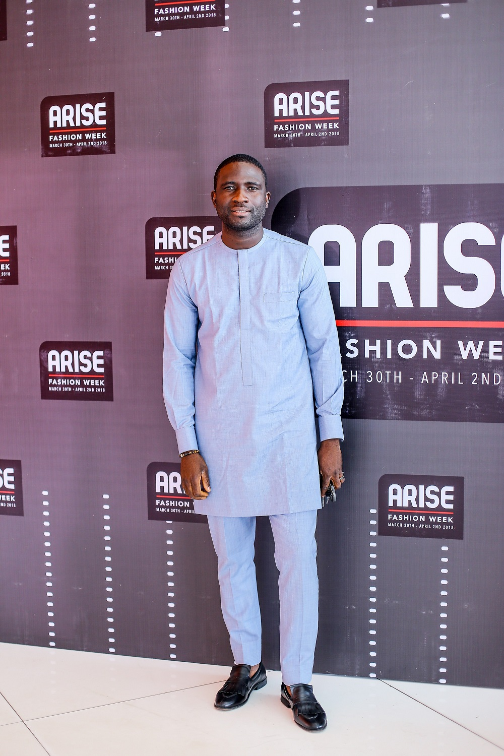 Arise gallery magazine party advise dress in spring in 2019