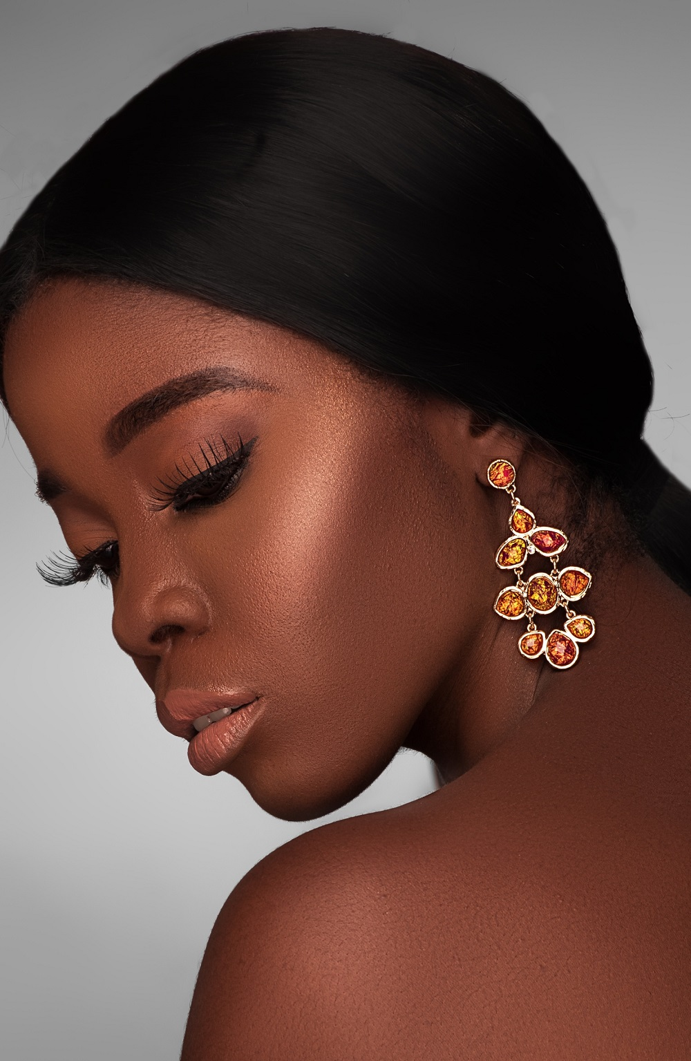 Béatrice Accessories Just Released Special Occasion Earrings You'll Want to Wear Every Day