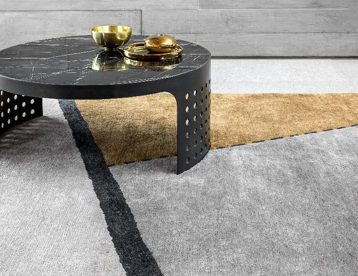 Look No Further: These OKHA Rugs Will Elevate Any Space