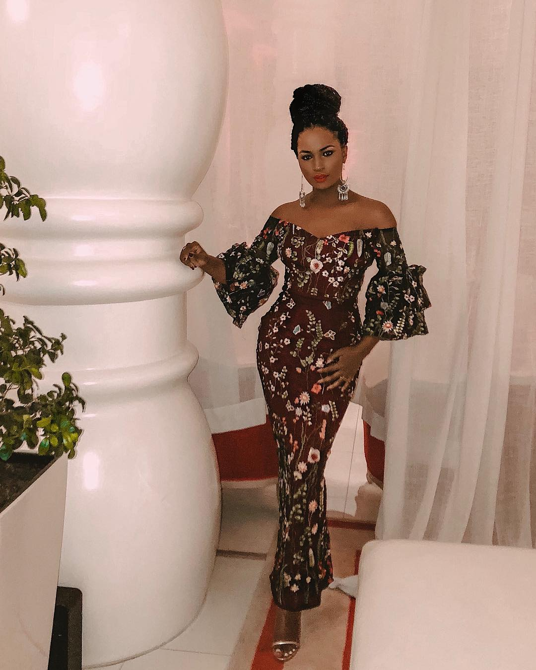fablane by derin kenyan blogger fashion