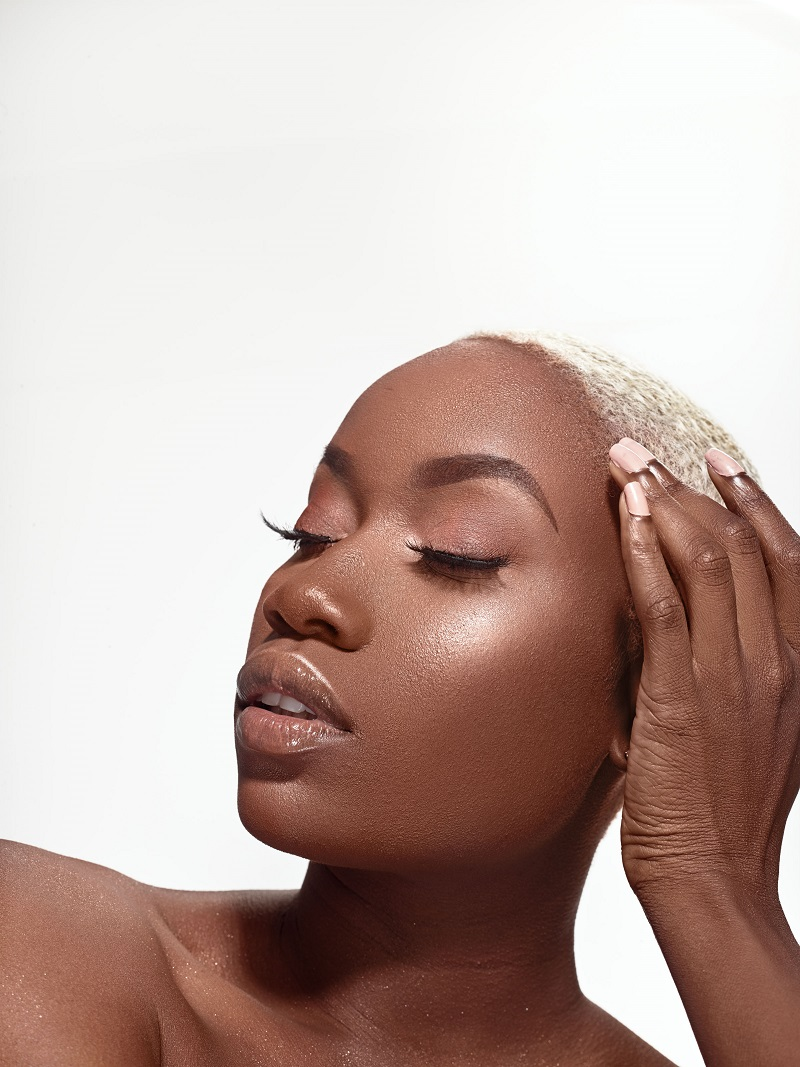 #JLOxInglot Comes To Lagos! Here's What It Really Looks Like On Two Nigerian Women