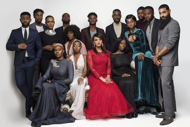 BellaStylistas, Why Aren't You Watching The African Millennials?