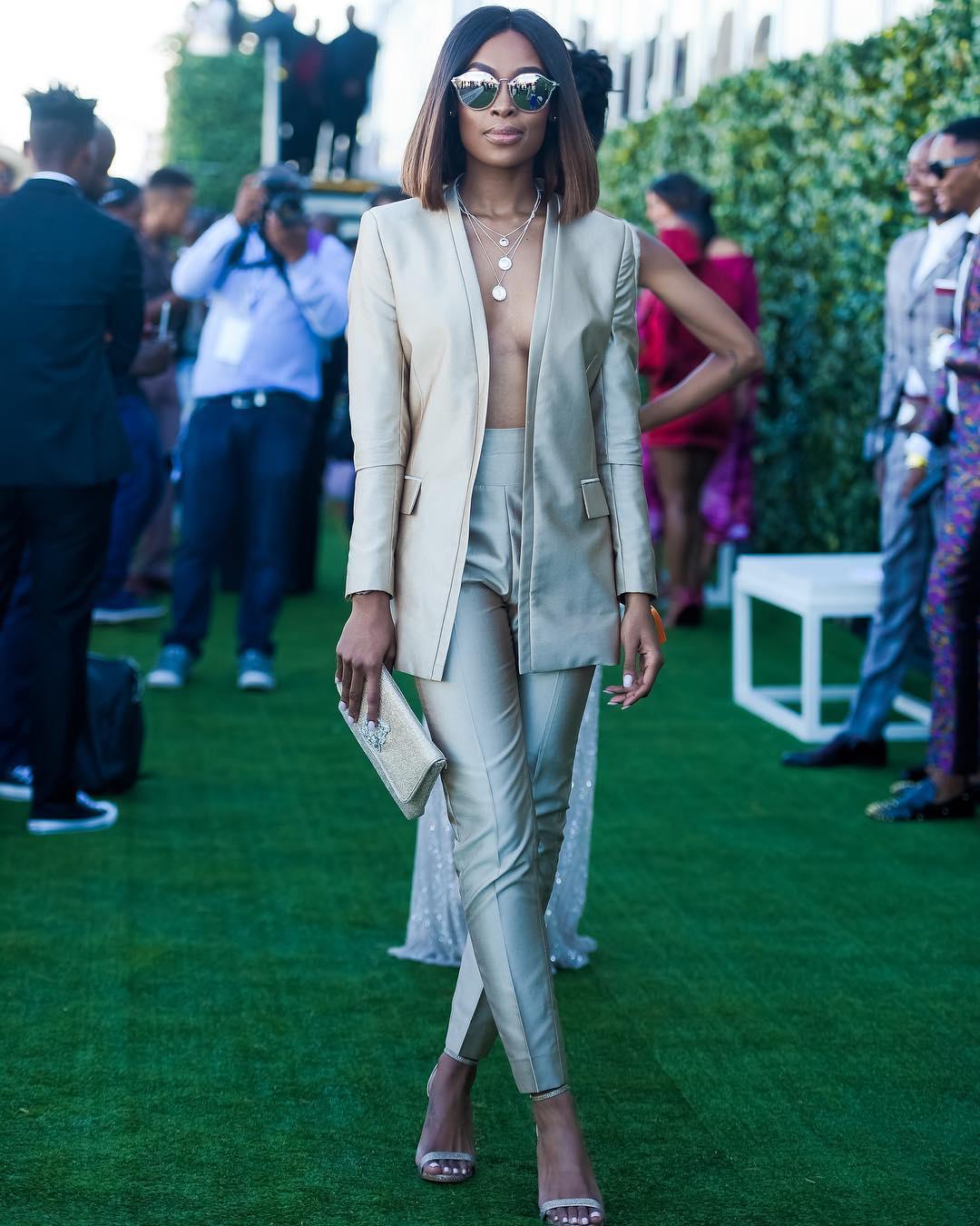 Fashion Style July 2018