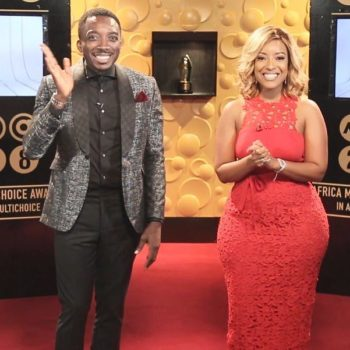 #AMVCA2018: The African Magic Video Choice Awards is Making a Comeback This September!