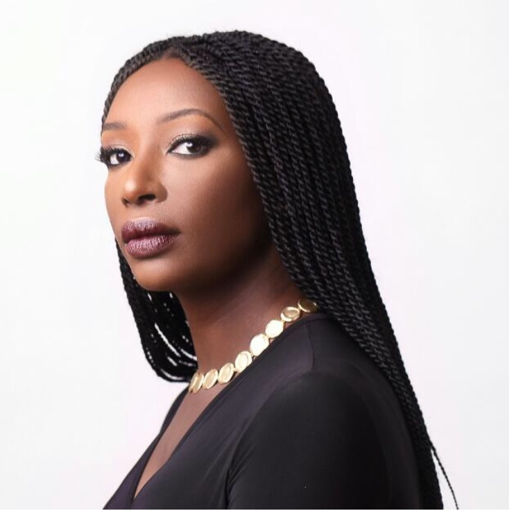 Meet the #BossBabe  Betting On Female Tech Founders in Africa