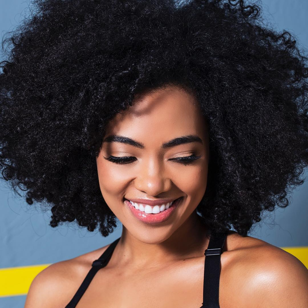 Amanda Du Pont Has Answers To Your Questions About Buying