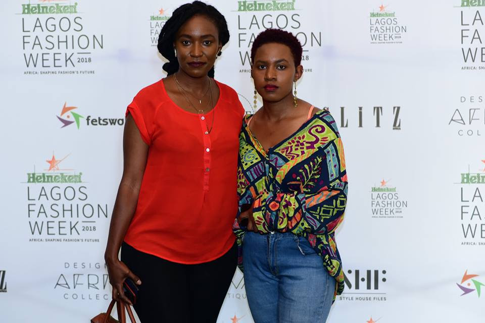 Lagos Fashion Week  Hosts Fashion Focus Talks in 4 African Cities!