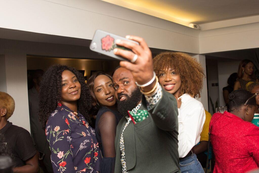 Countdown To Heineken Lagos Fashion Week 2018: Fashion Focus Africa Semi Finalists Announced!