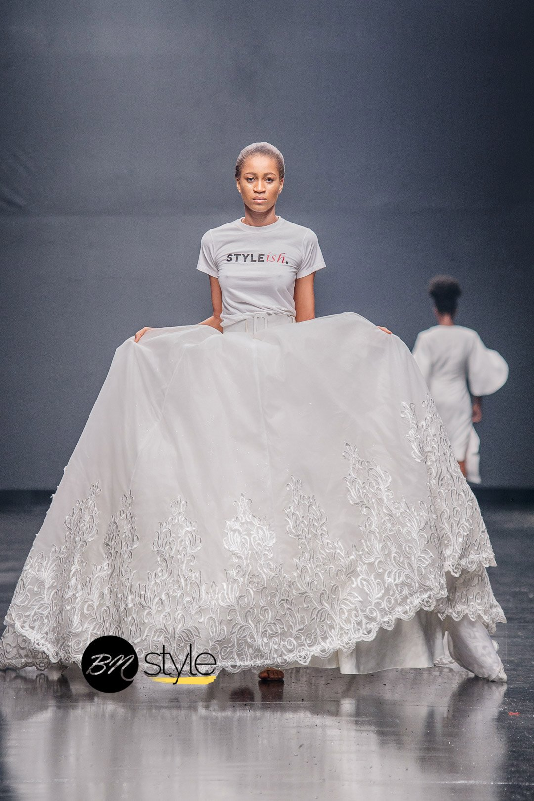 Lagos Fashion Week 2018 | Style Temple