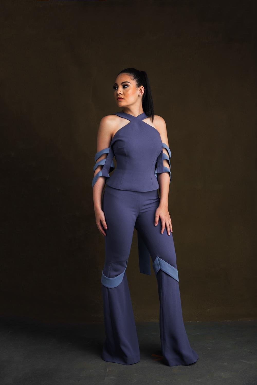 Anne Jacob Atelier – The Chic New Brand Abuja BellaStylistas Will Love