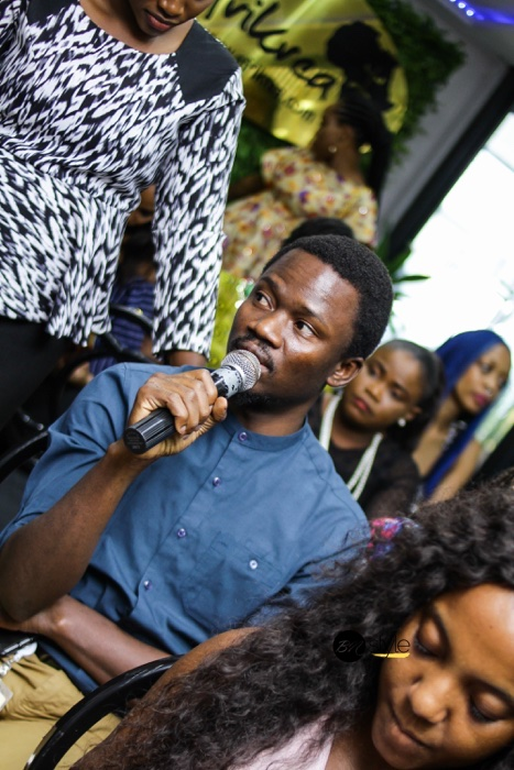 Everything That Happened At The Afrikrea x BellaNaija Style Fashion E-Commerce Event