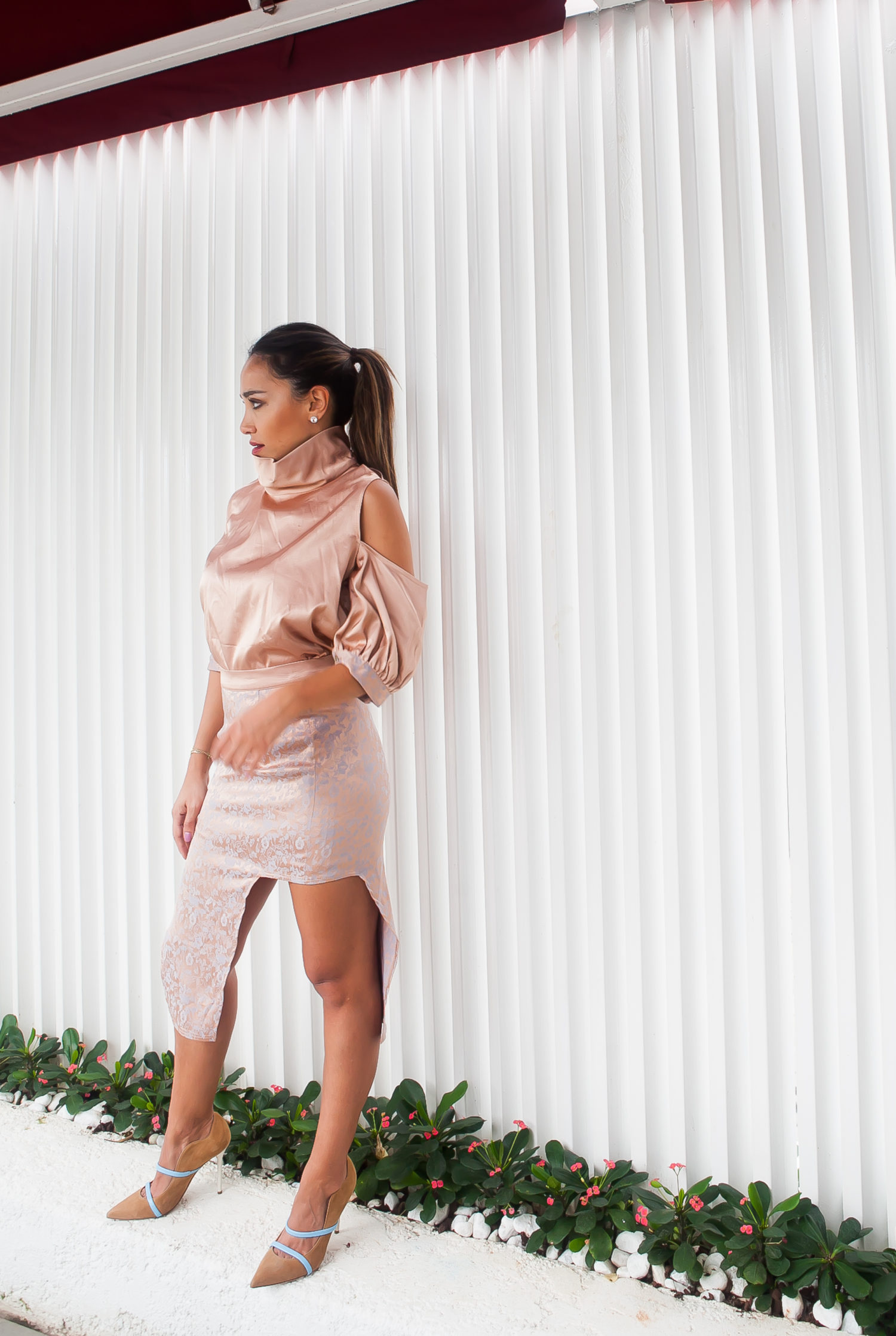 FAFA – The New Womenswear Brand All Cool Girls Will Actually Love!