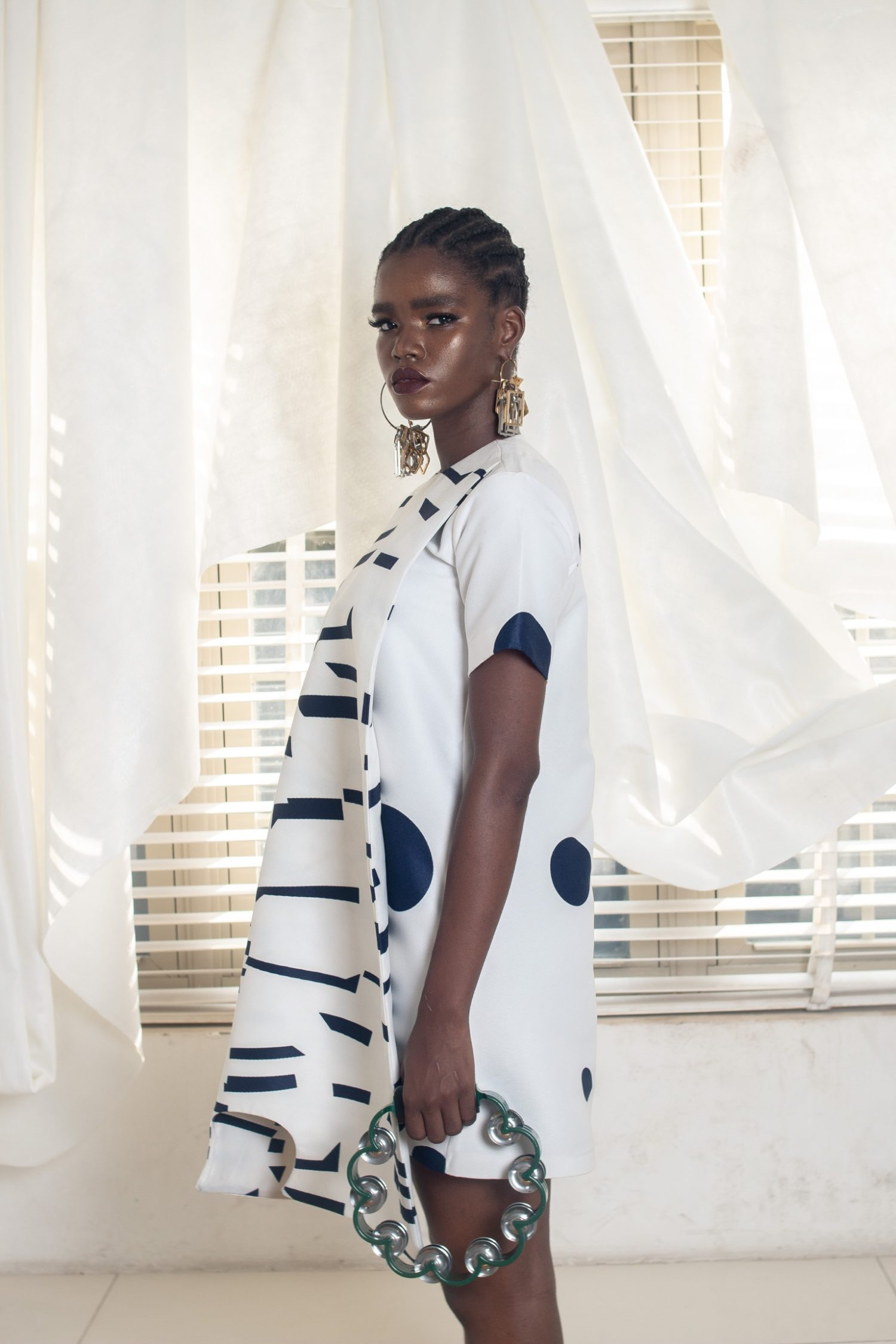 Meet the FIA Collection Every Lagos Fashion Girl Is Buying This Year
