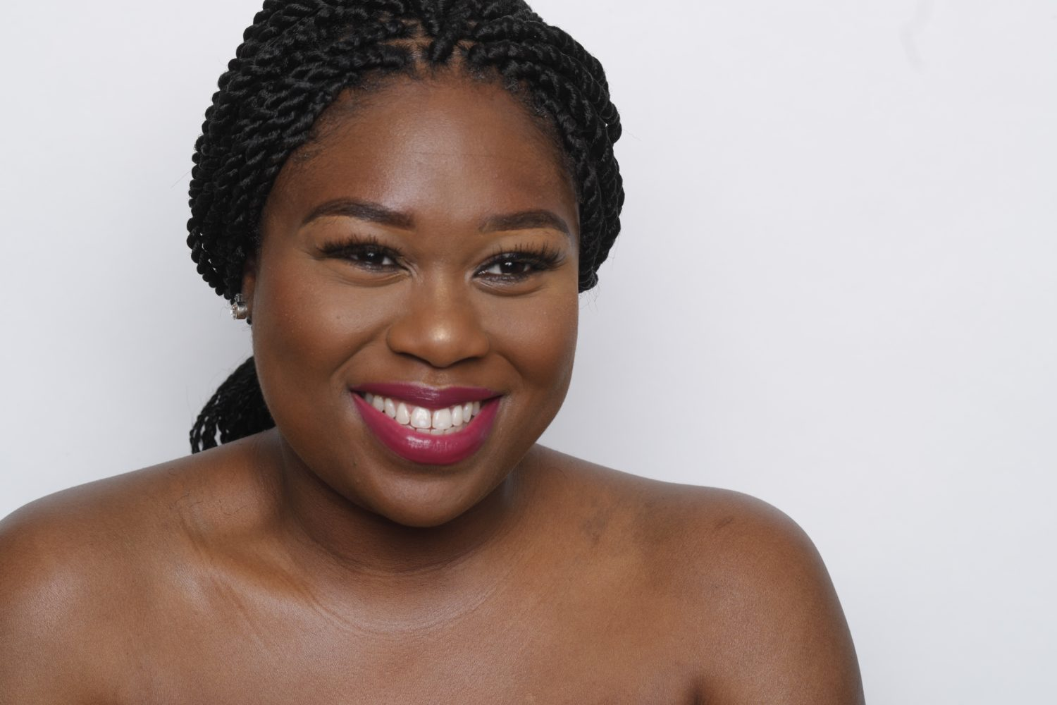 This Nigerian Cosmetics Brand Just Unveiled A New Lipstick Range We're In Love With!