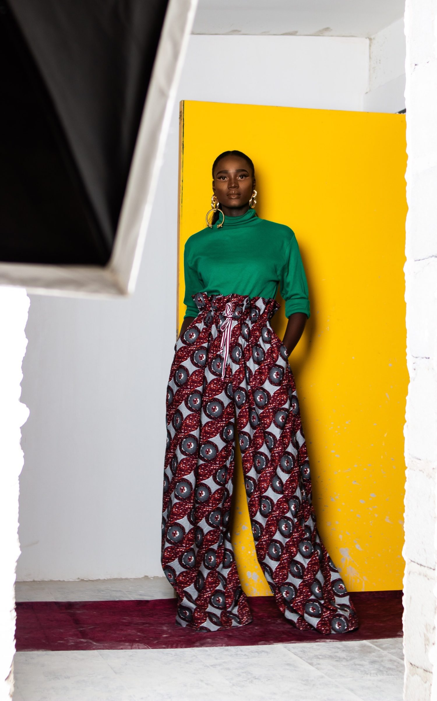 FIA Factory Just Released the Chicest Collection for Spring/Summer 2019!