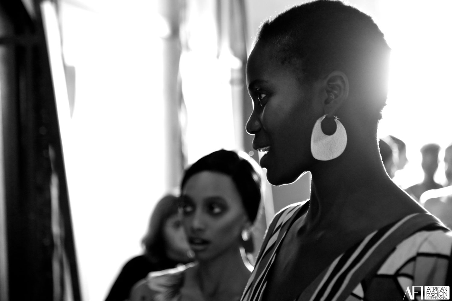 #AFICTFW19 | ALL the Major Backstage Moments You Missed
