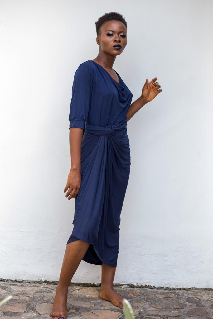 New Drop Alert: Iro Lagos Takes Nairobi With A Brand New Collection