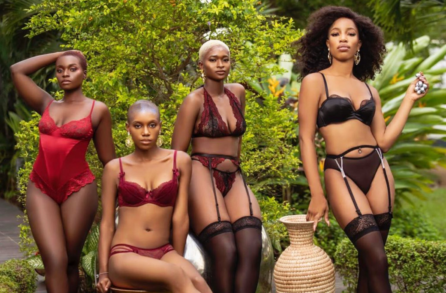 And Now, The New Affordable Lingerie Brand BellaStylistas Are Loving – I.M.A