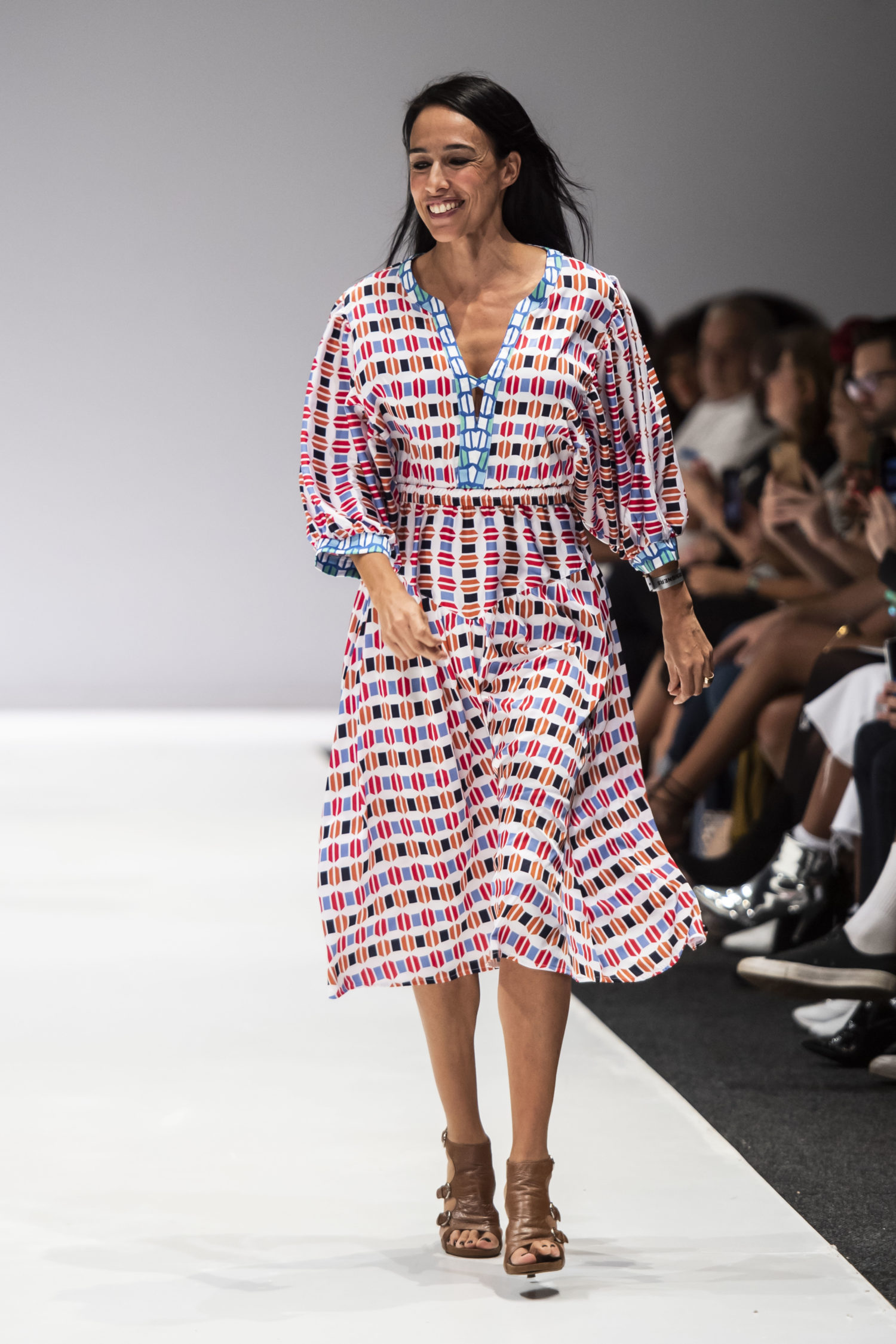 #SAFW SS19 – The Luxury Collections: African Style Story