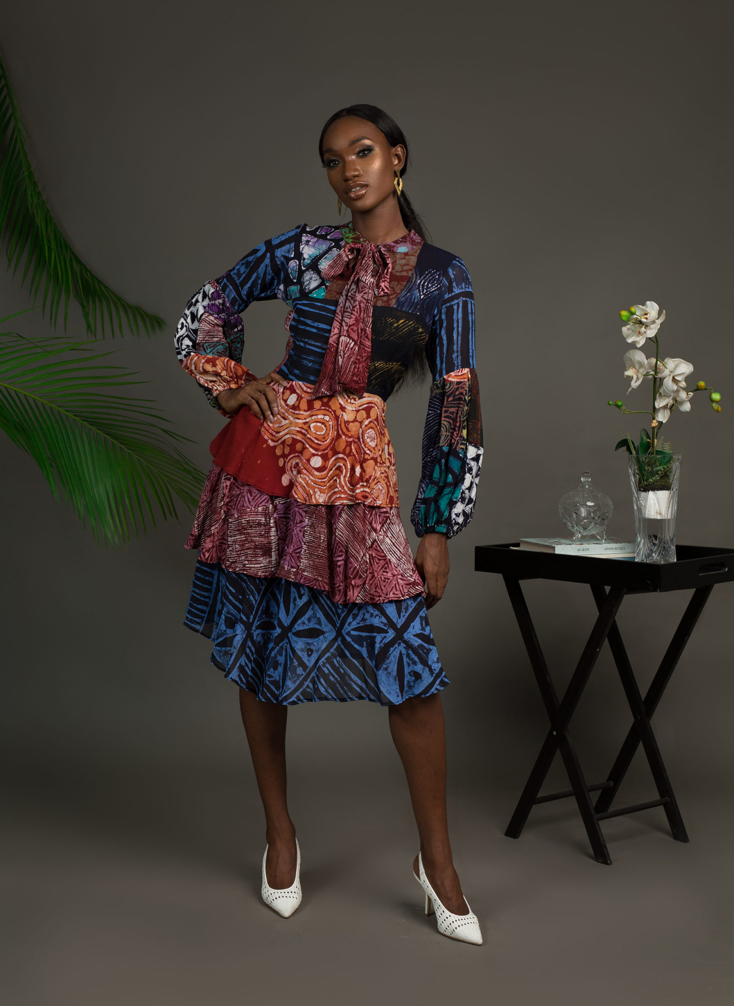 Woora! Just Released the Spring/Summer 2019 Collection Instagram IT Girls Will Covet