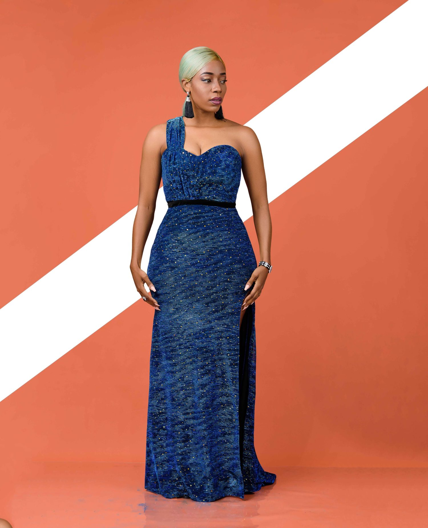 Trish O Couture's Latest Collection Will Resonate With Stylish Women Everywhere!