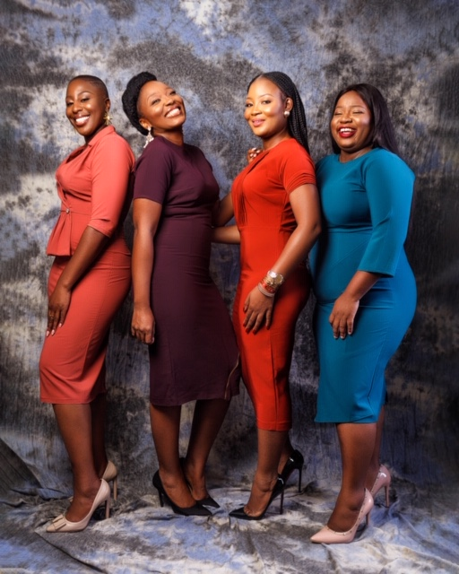 Desire1709 Just Launched The Collection Stylish Everyday Women Are Obsessed With
