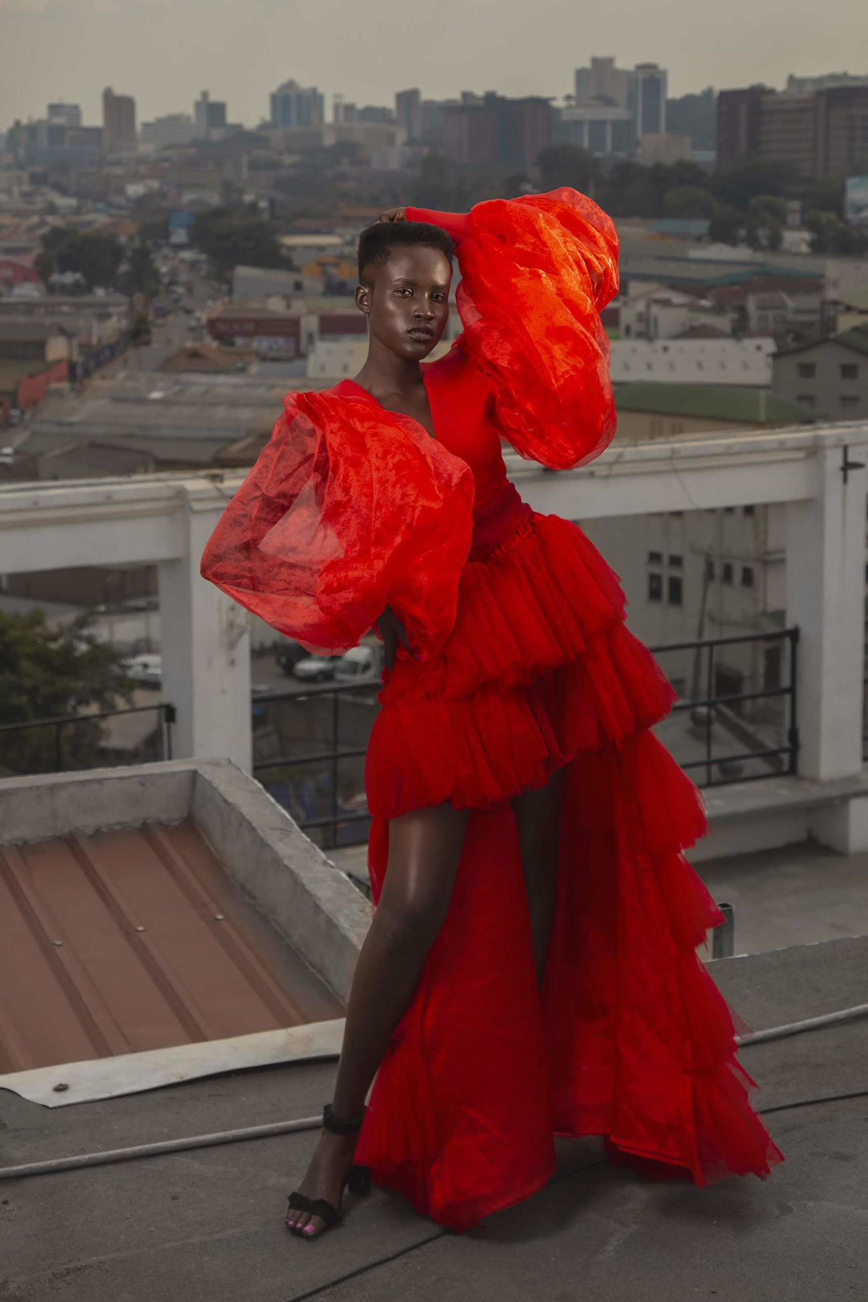 10Ugandan Brand Kais Divo Hope Collection scaled