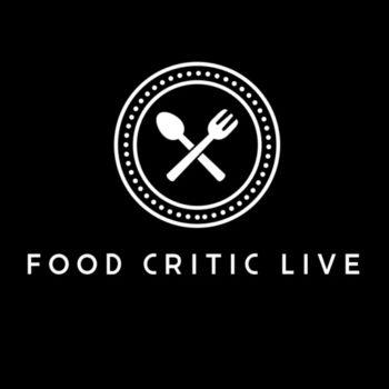 Food Critic Live